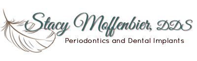 Stacy Moffenbier, DDS